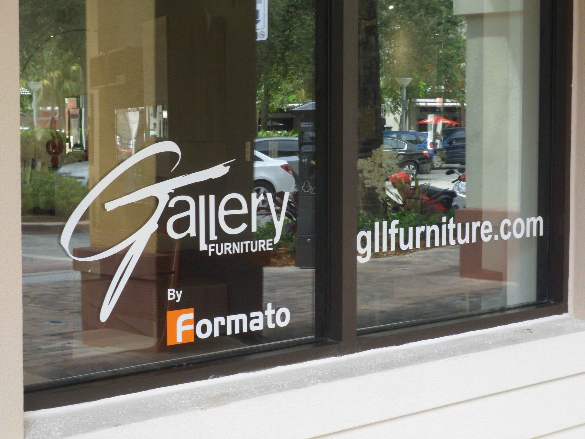 GLLFURNITURE.COM