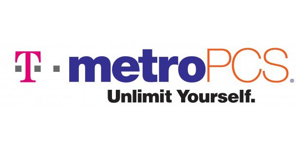 T-Mobile-Metro-PCS-Combined-Logo