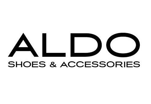 aldo-shoes-logo