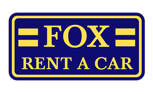 fox-rent-a-car