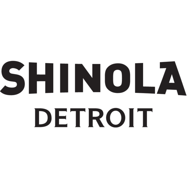 shinoladetroitlogo