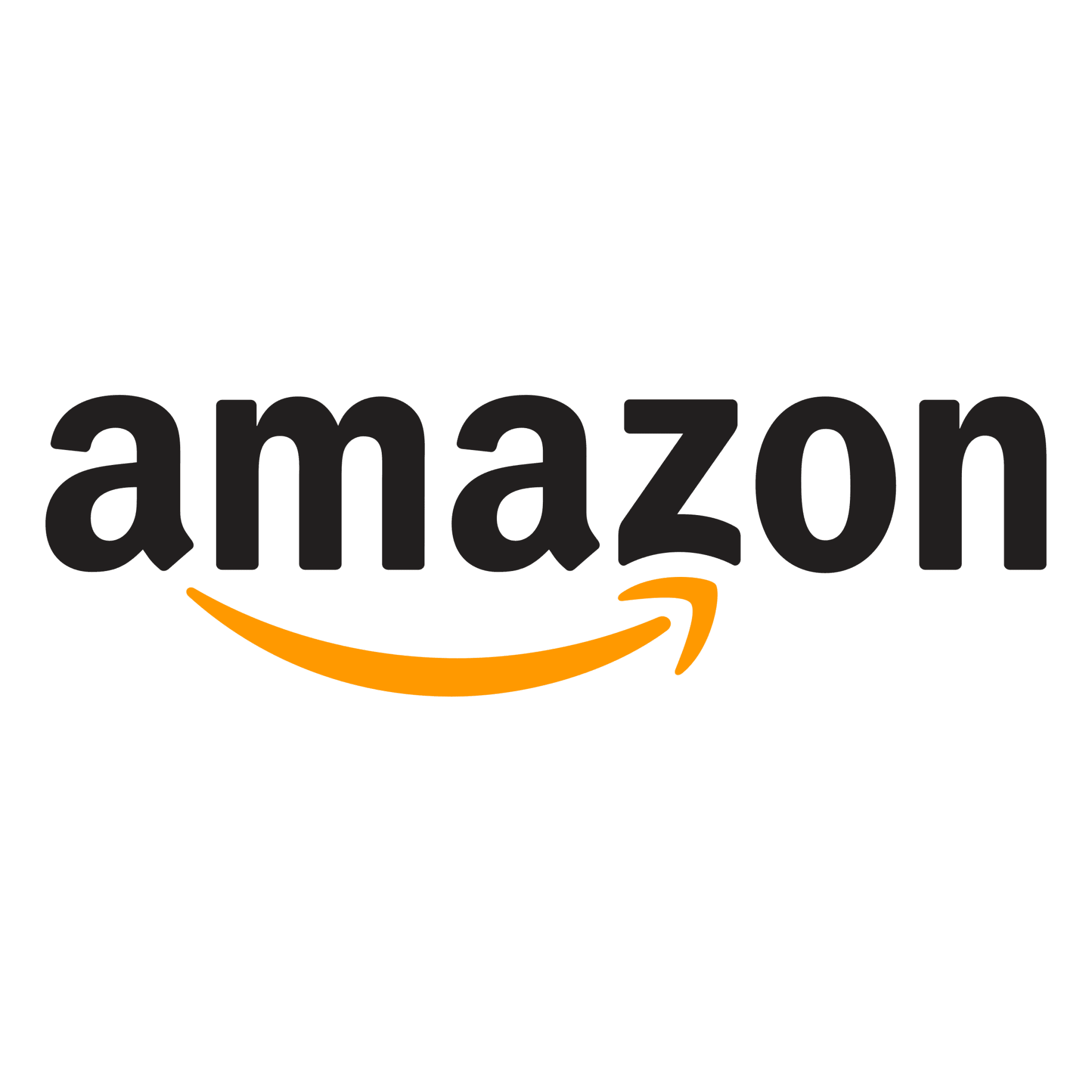 amazon-logo-transparent | Signs All Signs-Most Recommended ...Amazon Png Logo